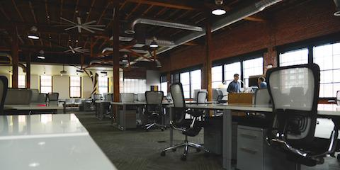 Find Affordable Office Space Without Paying Broker Fees at OfficeSpaceBergenCounty.com , Paramus, New Jersey
