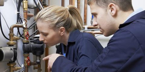What Millennials Should Know About Skilled Trade Careers, Queens, New York