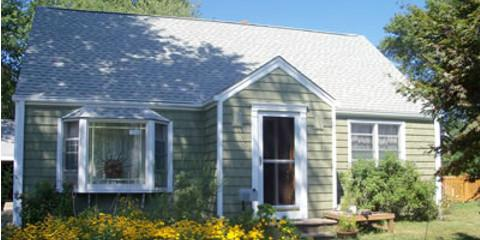 Replacing Your Roof? Milford's Roofing Experts Provide Insight on the Lifespan of Different Materials, Milford, Connecticut