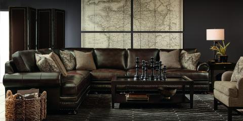 3 Reasons to Purchase a Sectional Couch, German, Ohio