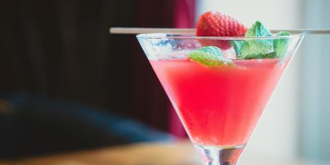 ​Raise a Glass to Seattle's 10 Best Bars, Seattle, Washington