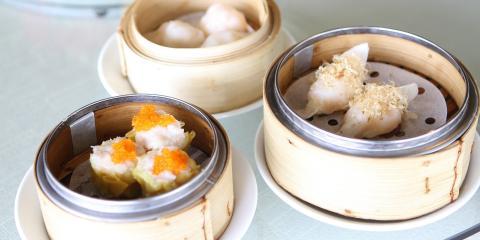 Ditch the Takeout & Try the Best Chinese Food in Cincinnati, Cincinnati, Ohio