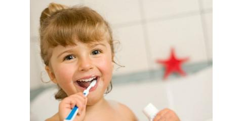 5 Tips to Ace Your Back-to-School Visit to the Schilling Farms' Dentist, Collierville, Tennessee