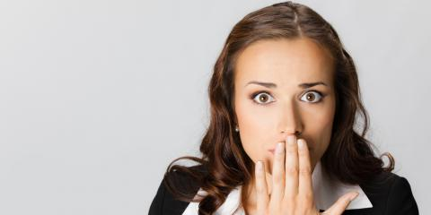 Oahu's Best Dentists Answer FAQs About Bad Breath Causes & Treatments, Ewa, Hawaii