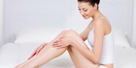 Why Diolaze™ Is Among the Best Laser Hair Removal Methods, Brookhaven, New York