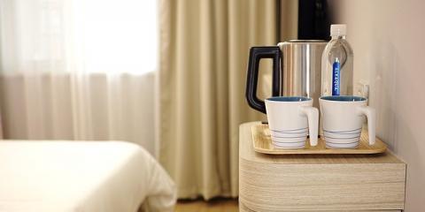 Before Winter, Take a Mini Trip to One of La Crosse's Best Hotels, Holmen, Wisconsin