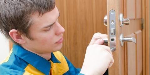 5 Factors to Check When Enlisting the Best Locksmith, Winston-Salem, North Carolina