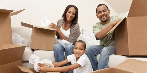 A Look at the Equipment Used by the Best Moving Companies, Walton, Kentucky