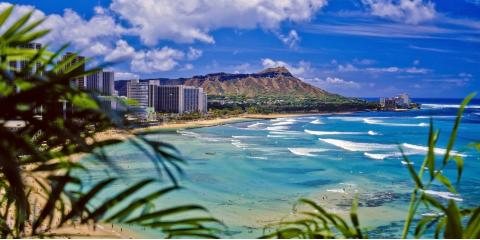 Celebrate the New Year by Moving to Hawaii!, Ewa, Hawaii