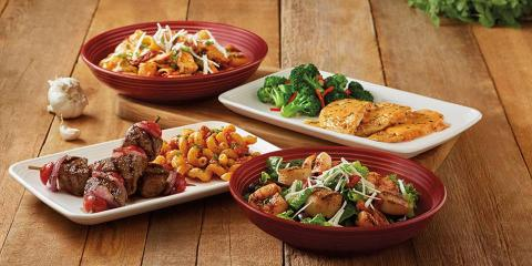 Best Restaurants in Fayetteville, NC, Cross Creek, North Carolina