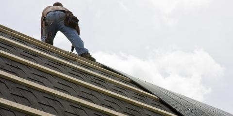 3 Tips for Choosing the Best Roofing Contractor, Denver, Colorado