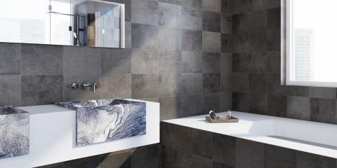 3 Decorative Concrete Trends That Will Beautify Your Home, Kalifornsky, Alaska
