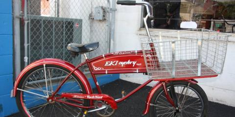 Before The Big Event: Make Sure Your Bike is up to Speed With Bike Repair Services From Eki Cyclery, Honolulu, Hawaii