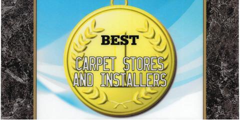 Carpet & Floor Express, Carpet, Services, Rockville, Maryland