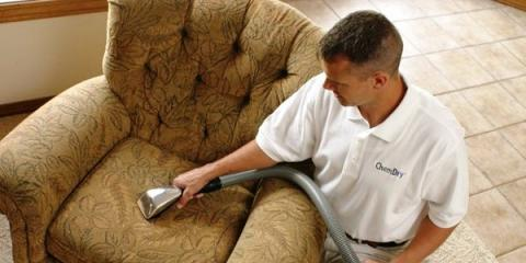 Omega Chem-Dry, Carpet and Upholstery Cleaners, Services, Gaithersburg, Maryland