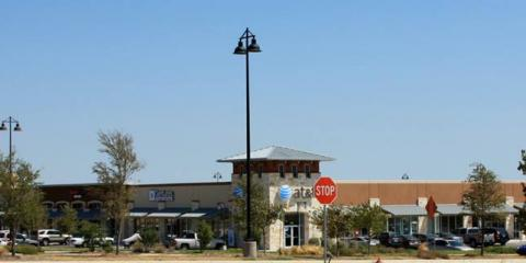 3 Key Reasons Austin Landlord's Choose Latipac Commercial, Inc., Austin, Texas