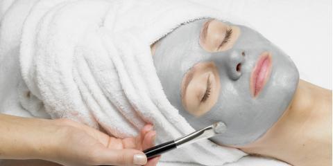 3 Ways the Best Facials Rejuvenate the Skin, Brookhaven, New York