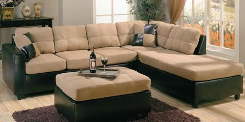 Create An Amazing Home Theater System Experience Fort Worth Texas