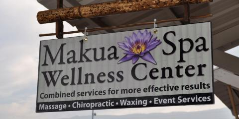 Remarkable, very Erotic services oahu