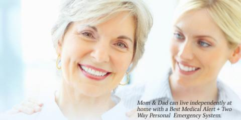 Learn More About Best Medical Alert!, Center, Indiana