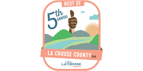 Vote for BSJ Corp in Best of La Crosse County, La Crosse, Wisconsin