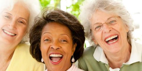 Stay Connected With Telephone Reassurance Home Care Services From Always Best Care, Palos Park, Illinois