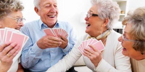 5 Ways That In-Home Senior Care Can Help Your Elderly Loved One Become More Independent, Portsmouth, New Hampshire