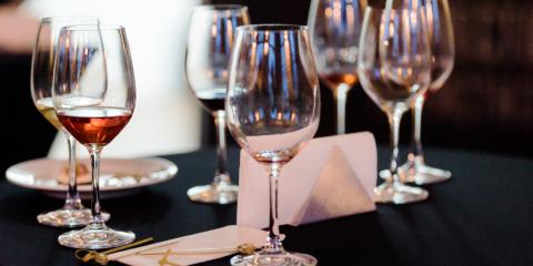 New York City's Best Wine Store Hosts Their Annual Spring Grand Tasting, Manhattan, New York