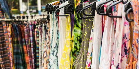 Consider Signature Hawaiian Clothing for Your Organization!, Honolulu, Hawaii