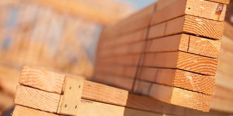 3 Ways to Prevent Termites, Bethalto, Illinois