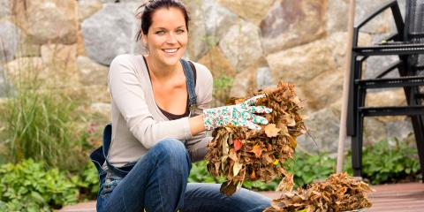 How to Prepare Your Garden for Fall, Bethel, Ohio