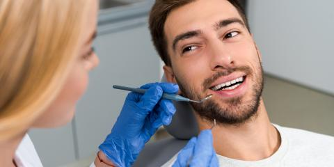 3 Ways to Prepare for a Root Canal, Bethel, Ohio