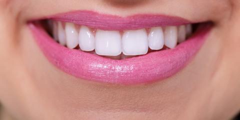 3 Oral Hygiene Tips for a Healthier Smile, Bethel, Ohio