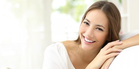 5 Cosmetic Dentistry Procedures That Will Transform Your Smile, Bethel, Ohio