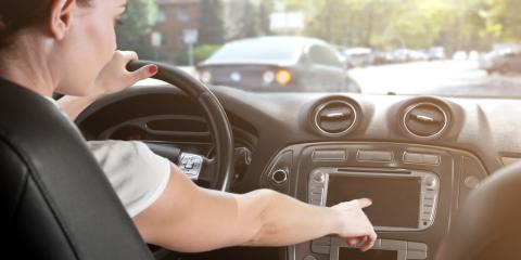 3 Tips for Finding the Right Car Insurance Policy, Bethlehem, Pennsylvania