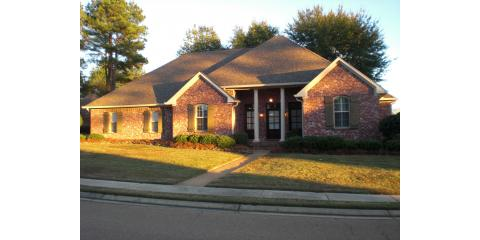 Sold in a Week!, Madison, Mississippi