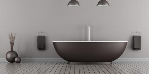 3 Reasons You Should Opt for Bath Refinishing , Highland, Maryland