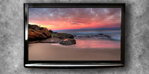 Your Guide to Understanding High-Definition TV & Its Unique Benefits, New Prague, Minnesota