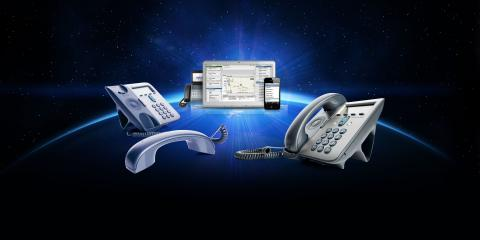 Best Phone Systems for Your Company From Minneapolis Communication Experts, Bloomington, Minnesota