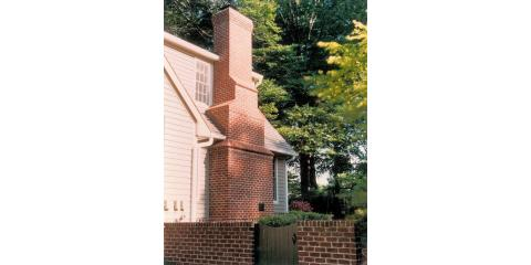 Address Winter Chimney Damage With Expert Chimney Repairs From Abbey Road Chimney Sweeps, Dayton, Ohio