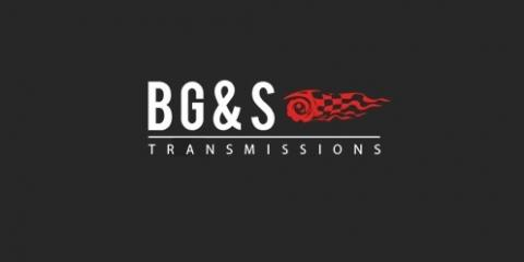 Request an Appointment Online With BG&S Transmissions, Lincoln, Nebraska
