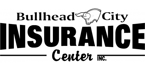 Bullhead City Insurance Inc, Home and Property Insurance, Services, Fort Mohave, Arizona
