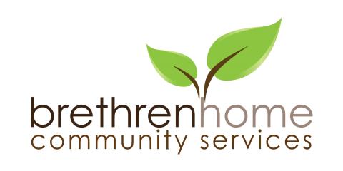 Brethren Home Community Services Offers Non-Medical Home Care, Greenville, Ohio
