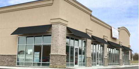 5 Permits & Licenses You Need for Restaurant Building, Fairfield, Ohio