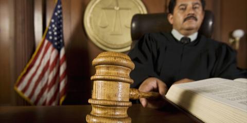 3 Tips for Finding the Right Bail Bond Agency, Texarkana, Texas