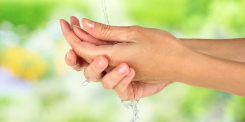 3 Factors to Consider When Renting Handwashing Stations , Bruce, Wisconsin