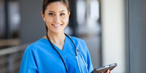 4 FAQ About Becoming a Certified Nurse Assistant, Bronx, New York