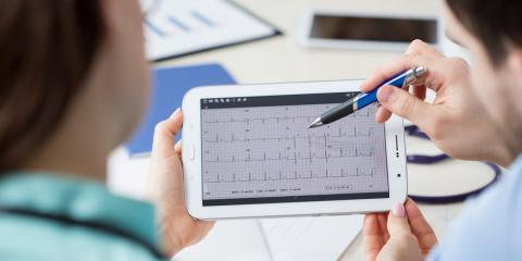 5 Fulfilling Places You Could Work As an EKG Technician, White Plains, New York