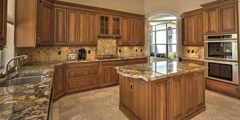 Hilo's Countertop Experts Help You Through the Buying Process, Hilo, Hawaii