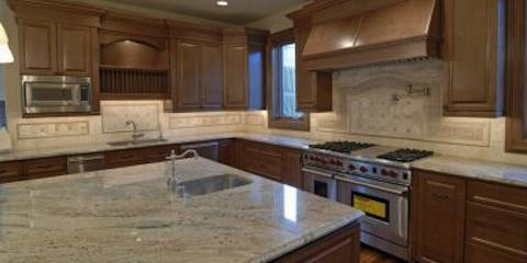 Tips to Preserve Your Kitchen Countertops From Hilo's Countertop Experts, Hilo, Hawaii
